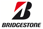 Bridgestone Promotions Logo